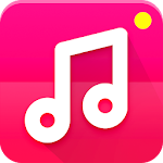 MP3 Player - Music Player 1.0.4.4