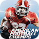 American Football Champs for PC Windows 10/8/7