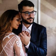 Fotograful de nuntă Jugravu Florin (jfpro). Fotografia din 12.03.2019