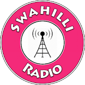 Swahili Radio Free