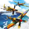 Warplanes: Online Combat icon