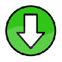 Flash Video Downloader Plus