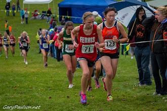 Photo: Varsity Girls 4A Eastern Washington Regional Cross Country Championship  Prints: http://photos.garypaulson.net/p517988639/e4919417c