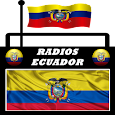 Radios de Ecuador Emisoras apk