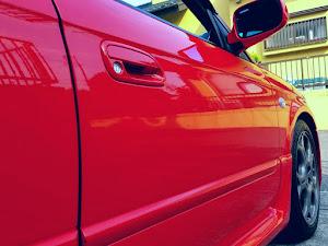 レガシィツーリングワゴン BH5 ブリッツェン2002モデル のカスタム事例画像 赤鰤HIROさんの2018年07月19日17:49の投稿
