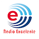Download RÁDIO EXCELENTE For PC Windows and Mac