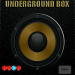 Ghost Box E1 Spirit EVP 1 0 1 Apk, Free Lifestyle