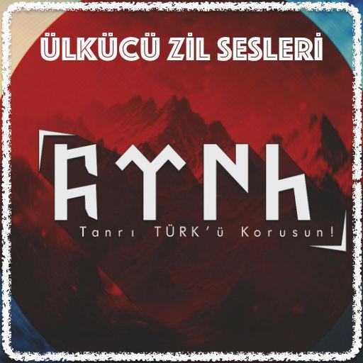 Türk Ülkücü Zil Sesleri