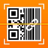 QR code reader file APK Free for PC, smart TV Download