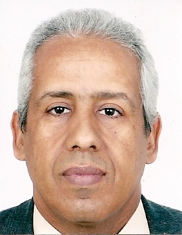 C:\External Relations\Commissions\2010-2014 Commissions\Medical\Photos\Khadri_Abdelhamid.png
