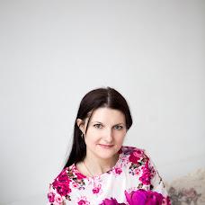 Свадебный фотограф Анна Панфилова (annapanfilova). Фотография от 07.05.2016