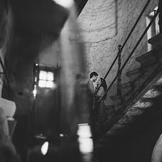 Wedding photographer Anastasiya Chercova (Chertcova). Photo of 14.08.2017