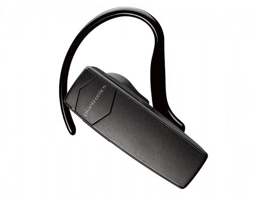 Tai nghe Bluetooth Plantronics Explorer E10