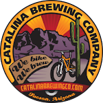 Logo of Catalina Bail Ale