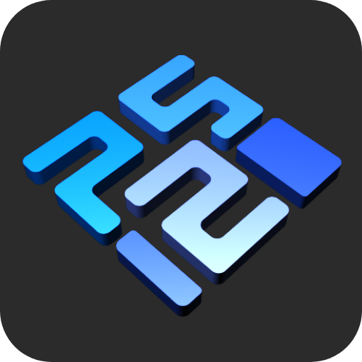 PPSS22  PS2 Emulator for AndroidR