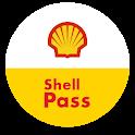 Shell Pass - 昭和シェル石油公式アプリ icon