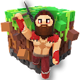 PrimalCraft.. file APK for Gaming PC/PS3/PS4 Smart TV