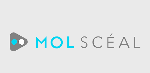 Image result for molsceal