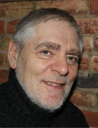 Charles Heller-2_w200.jpg