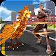 Multi Phoenix Heroine City Battle for Justice APK