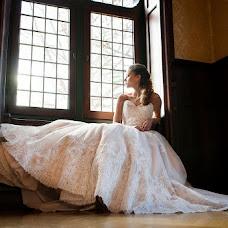 Wedding photographer Linda Van den berg (dayofmylife). Photo of 30.11.2015