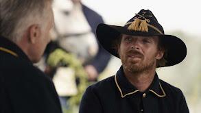 Custer's Lost Treasure thumbnail
