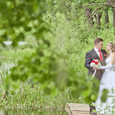 Wedding photographer Svetlana Anisimova (AnisS). Photo of 14.08.2013