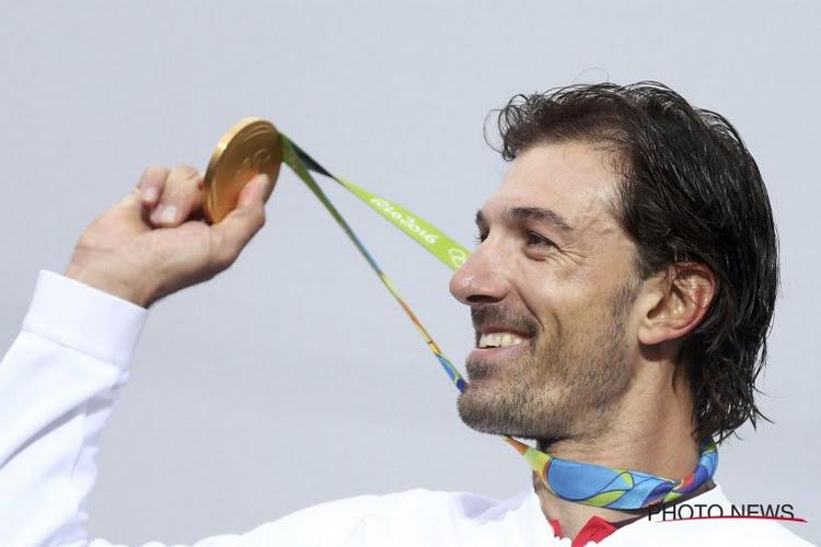 🎥 Throwback naar 2010: Fabian Cancellara vloert Tom Boonen dankzij geweldige inspanning op de muur van Geraardsbergen
