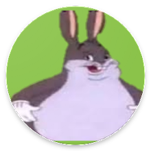Download Big Chungus The Flappening Official Apk Latest Version