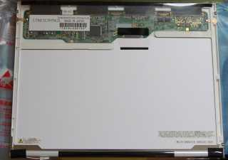LTM12C505N