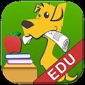 News-O-Matic EDU icon