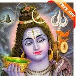 Om Namah Shivaya Mantra Dhoon Icon