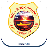 KnwEdu Holy Rock School