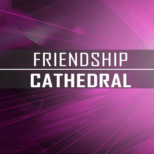 Friendship Cathedral COGIC- screenshot