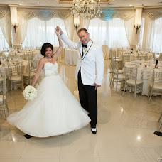 Wedding photographer Steve Lesnick (toastphoto). Photo of 19.05.2015