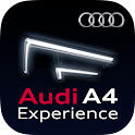 Audi A4 VR Experience