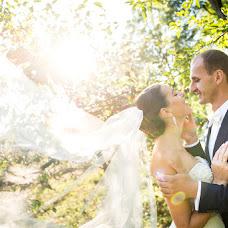 Wedding photographer Kamil Przybył (kamilprzybyl). Photo of 03.11.2016
