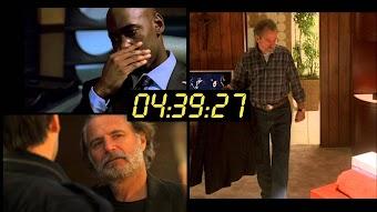 24-TWENTY FOUR (日本語吹替版) - 16:00