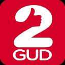 2GUD - Certified Refurbished Mobile Store APK