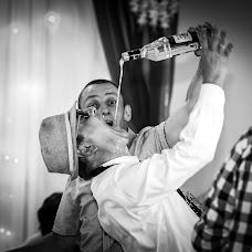 Свадебный фотограф Александр Бережной (alexberezhnoj). Фотография от 30.09.2019