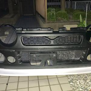 アルトワークス HA11Sのカスタム事例画像 将 S14&足車worksさんの2021年10月17日19:04の投稿