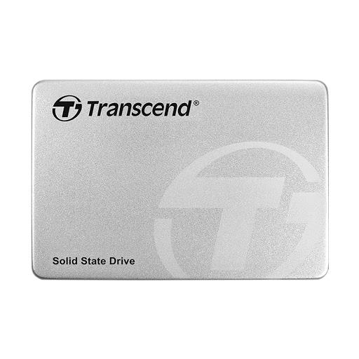 ổ cứng SSD Transcend 220S 240GB