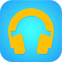 Music Relax icon