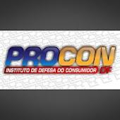 Procon DF