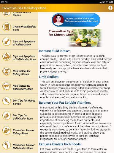 Download Stone Diet Renal Gall Bladder Kidney Gallbladder Free For Android Stone Diet Renal Gall Bladder Kidney Gallbladder Apk Download Steprimo Com