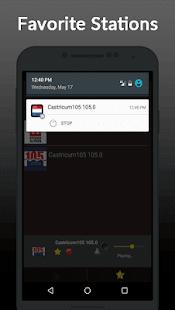 Radio Online Netherland - náhled