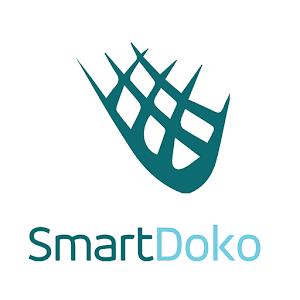 Tải SmartDoko APK
