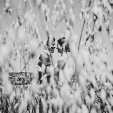 Fotografo di matrimoni Tiziana Nanni (tizianananni). Foto del 15.06.2016