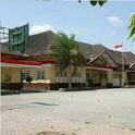 Form Alumni 79 SMPN Kalangbret