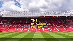 The Impossible Dream thumbnail